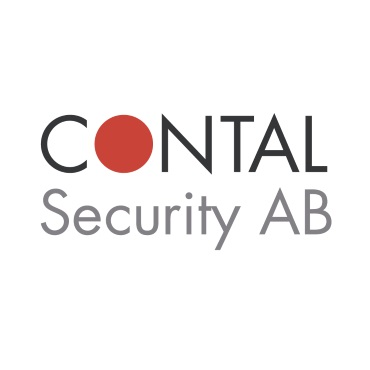 Konsult Contal Security